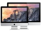 купити iMac