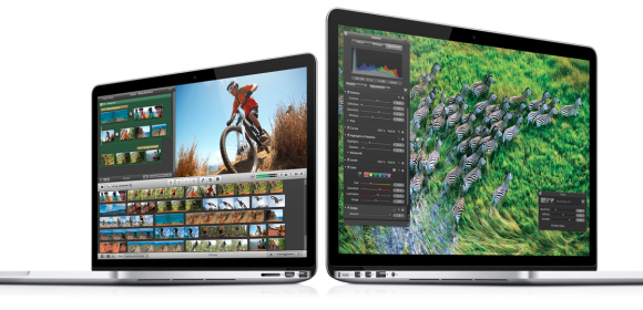 новые мини игры на mac pro: