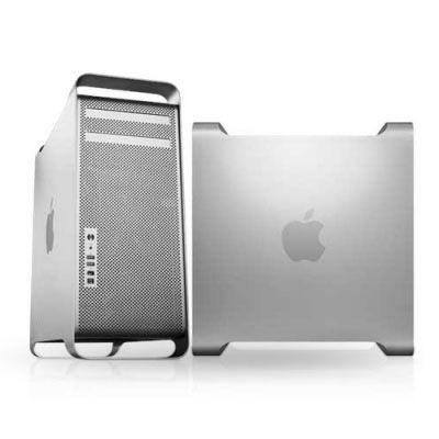 Mac Pro и Mac mini следующих поколений могут появиться в конце лета