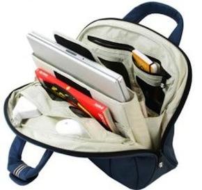 Акционное предложение на чехлы и сумки