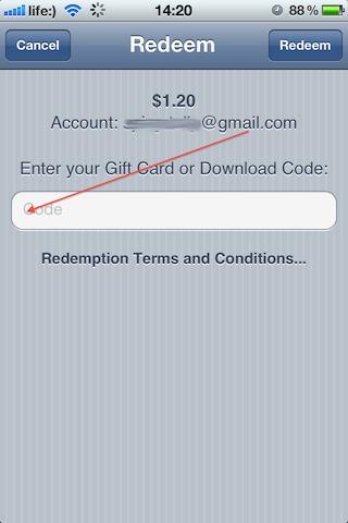 13 Авг 2012 20:33. как взломать платные игры в app store без кредитной.