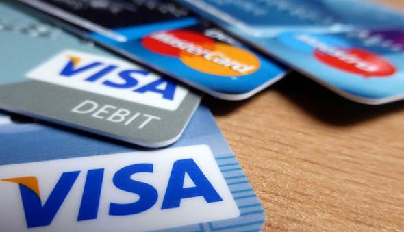 Как подключить платежную карту к Apple ID