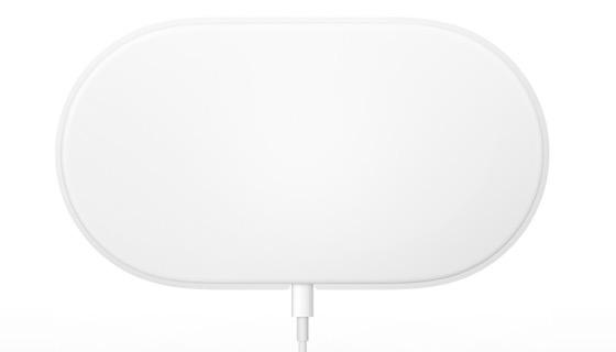 AirPower - новий девайс від Apple