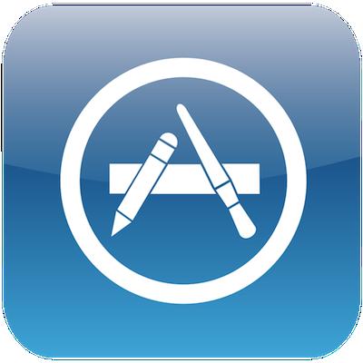 Онлайн-магазин приложений App Store бьет все рекорды