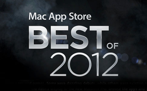 app store best