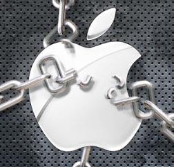 Как обычное приложение может вернуть украденный MacBook