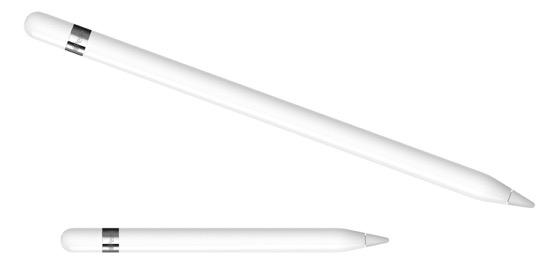 Можлива поява меншого Apple Pencil для більшого iPhone, Фото: 9to5mac.com