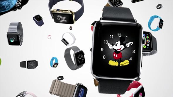 10 советов для новичков с Apple Watch