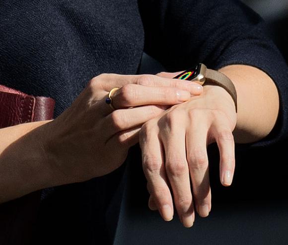 Apple Watch допоможе у дослідженнях депресії