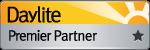 Daylite Partner