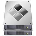 Вышло обновление Boot Camp для новых MacBook Pro