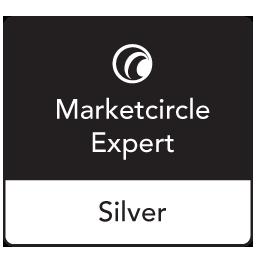 iLand — Silver Expert з Daylite