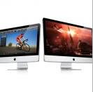 Сегодня Apple обновила линейку iMac