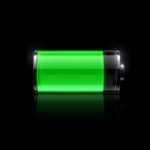 Как увеличить время работы iPhone от аккумулятора?