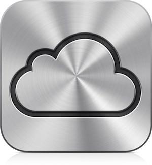 Новый облачный сервис iCloud от Apple: долой провода