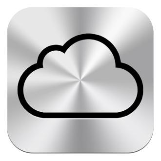 Прогноз стоимости «облачного» сервиса iCloud
