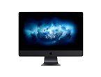 купити iMac Pro