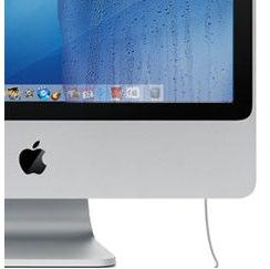 Прошивка iMac 2.0 доступна для скачивания