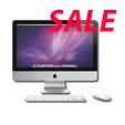 Снижение цен на iMac