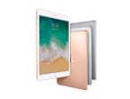 купити iPad
