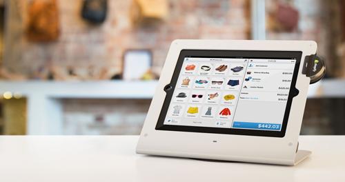 iPhone и iPad в бизнесе