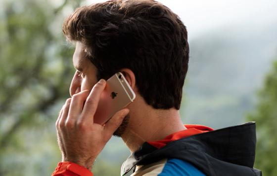 Apple досліджує проблеми батарей