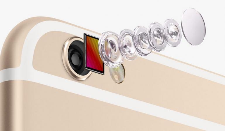 Каким будет следующее поколение iPhone