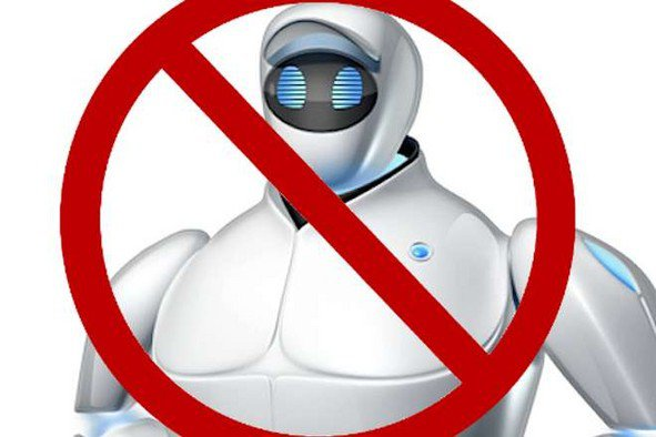 Keep your Mac away from MacKeeper!