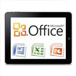 iPad в бизнесе и корпоративные стандарты