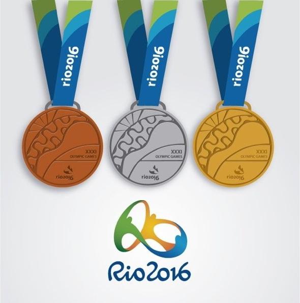 Медалі – нашим олімпійцям