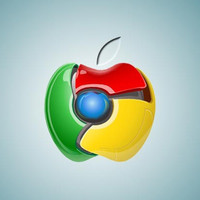 Компания Google готовит специальную версию своего браузера Chrome для Mac OS X Lion