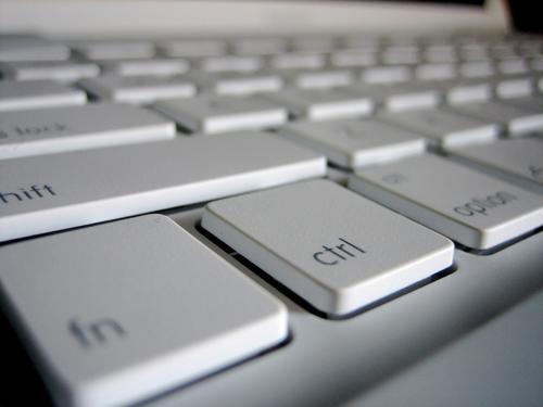 10 популярных клавиатурных сокращений на Mac