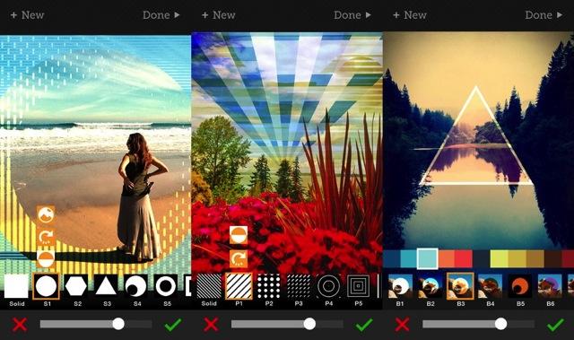 приложение редактор скачать - фото 8