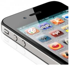 Топ полезных iPhone-приложений для бизнесмена