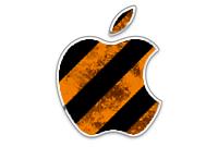 Псевдовирус для Mac OS X был придуман в России