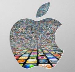 Apple полным ходом готовится к своему мероприятию WWDC 11
