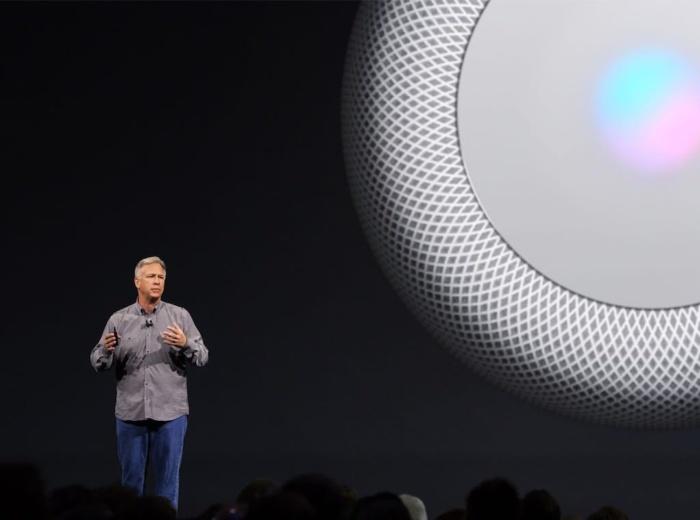 Як HomePod від Apple може стати в нагоді у сфері бізнесу?
