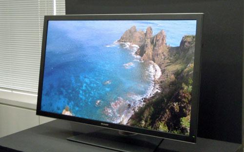В ожидании MacPro: Dell представил Ultra HD-мониторы