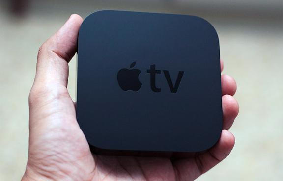 Последнее обновление Apple TV может отучить устройство работать (вообще)