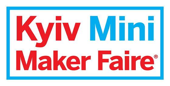 Запрошуємо відвідати сьомий український ярмарок Mini Maker Faire