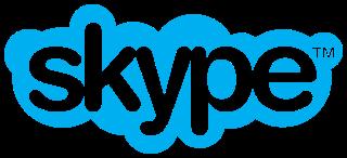 Skype втричі збільшив розмір файлів для передачі