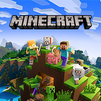 Моди Minecraft для macOS