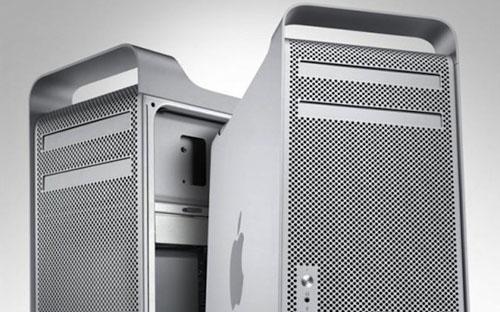 Apple может представить новый Mac Pro на WWDC