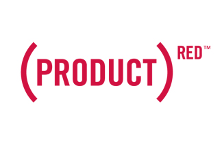 Емблема програми (PRODUCT) RED
