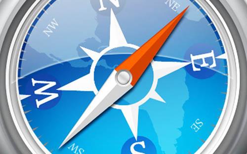 Хинт: Открываем ссылки на фоновых вкладках в Safari для iOS