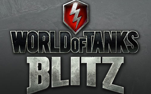 World of Tanks Blitz анонсирована для iOS