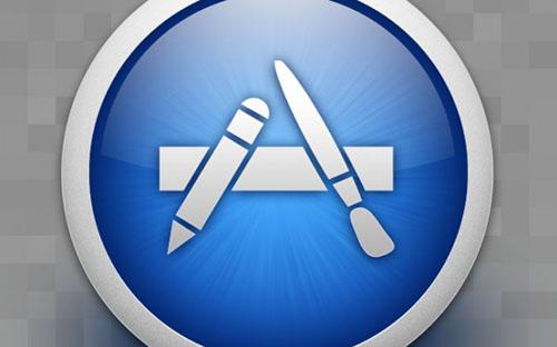 Число приложений в AppStore достигло 1 млн