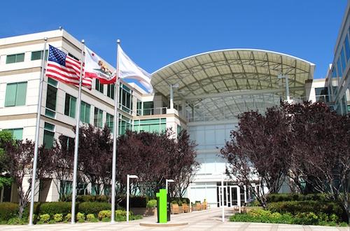 Apple приглашает разработчиков на закрытое тестирование Apple Watch