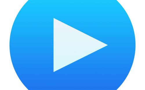 Приложение Remote обновилось для сходства с iOS 7