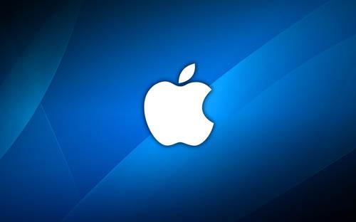 Финансовый директор Apple: «Это будет очень деятельная осень»